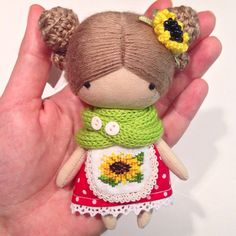 #doll #magic__dolls #magicdolls #art #dolls #fabric #textile #handmade # minuature #gift #present #collect #author #design #crochet #knit #sew #crossstitch #mini #tiny #cute