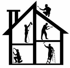 8 Expensive Home Repairs and How to Avoid Them       The most popular rule of thumb to save for home maintenance is 1% of the total cost of your house, ann