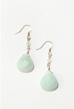 love these earrings from urban outfitters