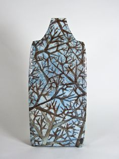 Ute Großmann  #ceramics #pottery