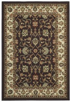 amazoncom anti bacterial rubber back area rugs non skidslip - Decorative Rugs