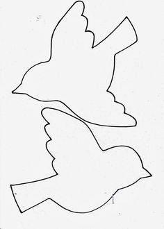 IMG.jpg (1144×1600)