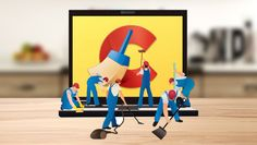 Dear Lifehacker, I've heard you (and others) recommend CCleaner as a maintenance tool for Windows, but I'm not really sure what to do with it. Should I just clean everything? Will that really make my computer faster? I'm a little overwhelmed here, help!