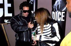 Part 2 of Very Rare Guns N' Roses Photos