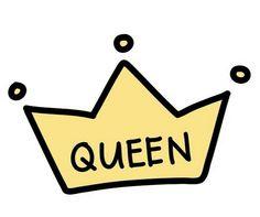 Queen wallpaper from Sassy Wallpaper app :) Handy Wallpaper, Wallpaper For Your Phone, Screen Wallpaper, Mobile Wallpaper, Tumblr Wallpaper, Wallpaper Backgrounds, Iphone Wallpaper, Tumblr Png, Backrounds