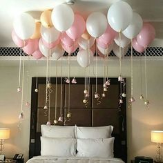 Omg!omg! So many balloons Love it TAG BFF  TAG BFF   TAG FRIENDS  ➖➖➖➖➖➖➖➖➖➖➖➖➖➖➖ DM FOR PAGE PROMOTION  ➖➖➖➖➖➖➖➖➖➖➖➖➖➖➖ Follow @MARIYAZAKIR  Follow @MARIYAZAKIR Follow @MARIYAZAKIR  Follow @MARIYAZAKIR ➖➖➖➖➖➖➖➖➖ ➖ ➖ ➖ ➖ ➖ . . . #fashion #girl #style #wedding #fashionphotography #instafollow  #beautymakeup #weddingdecor  #makeupbeauty #makeupartist #hairstyle #decoration #photography #jewelry  #colorful #bride #hautecouture #balloons #amazing  #dress #eveningdress ...