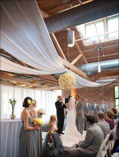 Wedding Aisle Runner | eBay