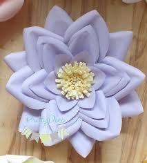 Картинки по запросу flori narcise galbene de colorat Daffodils, Spring, Fimo