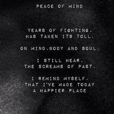 eclipse- a war of words  peace of mind  #art #eclipse #war #words #peace #mind #prose #poetry #fiction #microfiction #black #white #bnw #poetsofinstagram #writersofinstagram #poetscommunity #life #death #reality #veteran #soldier #mind #body #soul #man #woman #poet #writer