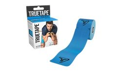 Daumen Tapeanleitung | TRUETAPE.de Tennis Arm, It Band, Shin Splints, Fitbit, Natural, Fitness, Dressing, Physical Exercise, Chest Muscles