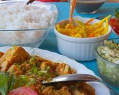 Tiebou dienne (senegal) : http://www.cuisineaz.com/recettes/tiebou-dienne-senegal-38986.aspx