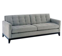 Lazar Townhouse Sofa Collection