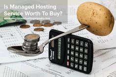 Is Managed Hosting Service Worth To Buy  http://wordpresshostingsignals.weebly.com/blog/is-managed-hosting-service-worth-to-buy
