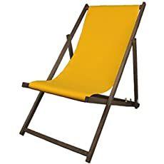 Amazon De Erst Holz Deckchair Rot Weiss Strandstuhl Gartenstuhl Buche Dunkel Sonnenliege Relaxliege Klappbar 10 314 Ciambellone