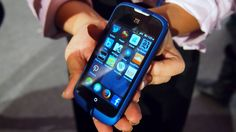 Firefox OS devices landing in Europe from July 2 | The first Firefox OS handsets will go on sale tomorrow, but it's certainly not a widespread launch. Buying advice from the leading technology site