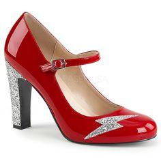http://www.lenceriamericana.com/calzado-sexy-de-plataforma/39610-zapatos-tallas-grandes-40-a-48-estilo-mary-jane-charol-y-purpurina.html