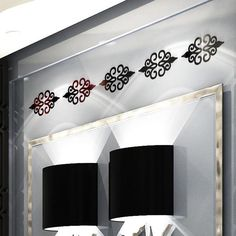 Multi-size Square Self-adhesive Tiles Mirror Wall Stickers Decal Mosaic Home Decoration Living Room Porch Poster Wall - affordable home livingroom farmhouse decoration ideas Mirror Decal, 3d Mirror Wall Stickers, Flower Wall Stickers, Wall Stickers Home Decor, Wall Stickers Murals, Wall Art Decor, Wall Decals, Wall Mirror, Living Room Decor Lights