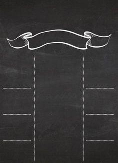 Diy Discover comic-chalkboard-clean blackboard - All About Decoration Chalkboard Designs Diy Chalkboard Birthday Chalkboard Chalkboard Template Chalkboard Frames Chalkboard Background Black Chalkboard Paw Patrol Party Poster Design Chalkboard Designs, Diy Chalkboard, Birthday Chalkboard, Chalkboard Template, Black Chalkboard, Chalkboard Frames, Chalkboard Background, Paint Photoshop, Paw Patrol Party