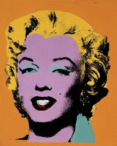 """This """" Andy Warhol Retrospective """" rare vintage 2002 Museum of Contemporary Art Los Angeles exhibition softcover book, iconic volume collector's ar. Pierre Bonnard, Georges Braque, Marc Chagall, Roy Lichtenstein, Joan Miro, Salvador Dali, Keith Haring, Henri Matisse, Andy Warhol"""
