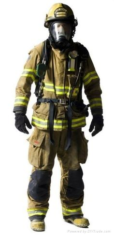 modern firefighters - Google Search