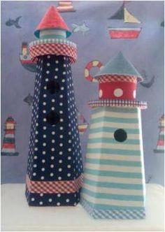 Lighthouse at Kids decoration Store in Lisbon. Email address- paudegiz@hotmail.com