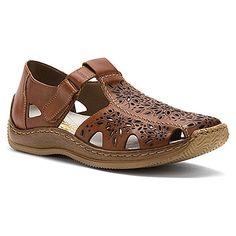 Rieker Celia L1788 found at #OnlineShoes