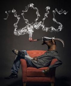 Quit-Smoking-Poster-13