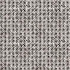 fabric-texture (68)