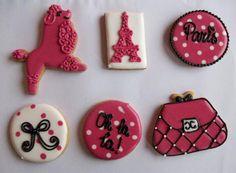 koek en kitsch