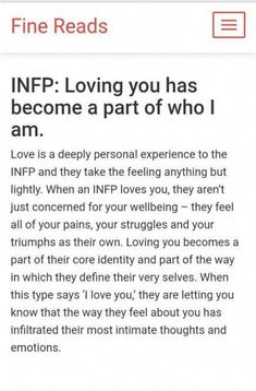 New quotes love truths infp 31 ideas Infp Quotes, Psychology Quotes, Love Quotes, Heart Quotes, Infp Personality Type, Myers Briggs Personality Types, Infj Infp, Introvert, Istj
