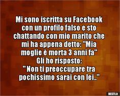 Facebook, Sarcasm, Sentences, Funny Jokes, Comedy, Lol, Smile, Memes, Video