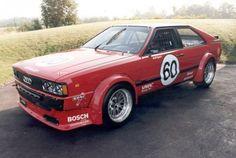 Dialynx widebody Audi 80 quattro 2door … Audi Audi,…