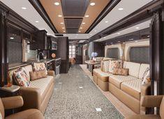 Best Luxury Rv Interior Roll N Nice Clean Pinterest 400 x 300