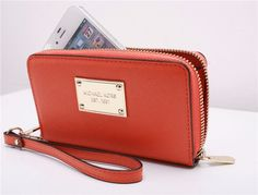 1.Compatible Brand: For Apple 2.Design/Finish: Cross Patterned Leather with letters  3. Compatible Model: For iPhone 5s, For iPhone 5c, For iPhone 5, For iPhone 4s, For iPhone 4  4. Color :   12Colors in all   Black   White   Red   Blue   Orange   Rose red   Brown   Pink   Yellow   Green   Gray   Navy Blue   5.  Material: Genuine Cross Patterned Leather 6. Bag Size/Weight: 14.5*8.5*2.5cm / 150g  or  5.7*3.3*1.0 inch / 150g 7. Package size/Weight: 17*12*4cm / 280g  or   6.7*4.7*1.6 inch…