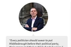 Find all my links through my Andy Preston about me page https://about.me/apreston #andypreston