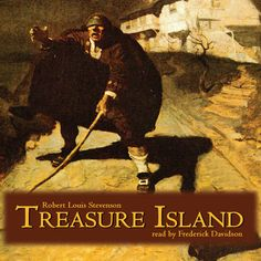 Looking for a great book? Check out Treasure Island from https://libro.fm! Listen at https://libro.fm/audiobooks/9781483087924