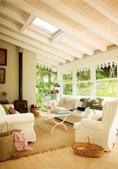 balcony design ideas ~~