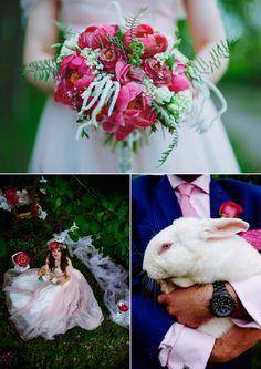 Alice in wonderland wedding, alice au pays des merveilles casamento, alice no pais das maravilhas casamento, mariage