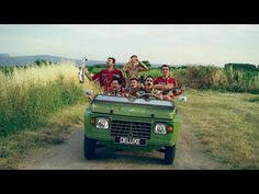 (32) Deluxe - Tum Rakak (Official Video) - YouTube