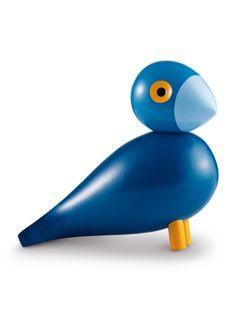 Enfeite Songbird, Kay - Kay Bojesen