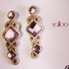 YallooArt) | Iconosquare