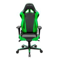 New arrival Dxracer Racing chair.#gaming chair,#dxracer gaming chairs,#game…
