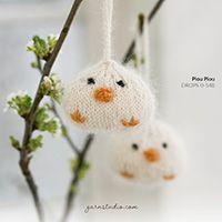Outback / DROPS 217-23 - Ilmaiset neuleohje DROPS Designilta Baby Knitting Patterns, Baby Cardigan Knitting Pattern Free, Crochet Baby Jacket, Free Knitting, Free Crochet, Crochet Patterns, Drops Design, Fanni Stitch, Drops Alpaca