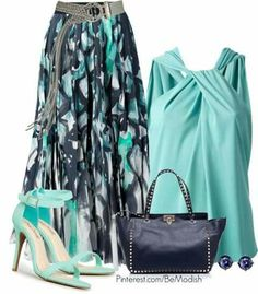 Find More at => http://feedproxy.google.com/~r/amazingoutfits/~3/XwW3ej3aGn0/AmazingOutfits.page