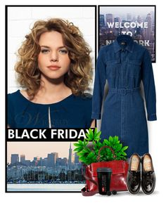 """""""Black friday 2014 - November 28th - 19 - Wigsbuy Hairstyles"""" by wigsbuystyle ❤ liked on Polyvore"""