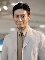 Masami Nagasawa in a baseball cap and miniskirt Handsome Asian Men, Japanese Film, Pretty Boys, Baseball Cap, Gentleman, Mini Skirts, Actors, Model, Respect