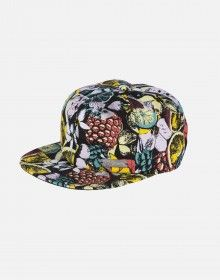 Queso Sweet Hat - New Arrivals - Collections - Women Cute Hats 013d949869