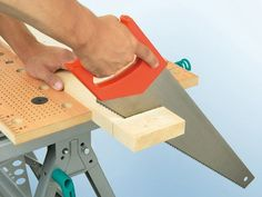 Want to have some basic carpentry skills? As a homesteader, you can never be self-sufficient unless you know a few woodworking basics. Find out how today!