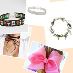Festival Trends, Brollies, Compact Mirror, Summer Looks, Flask, Friday, Gifts, Accessories, Style