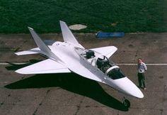 """EM-10 """"Bielik"""" aircraft"""